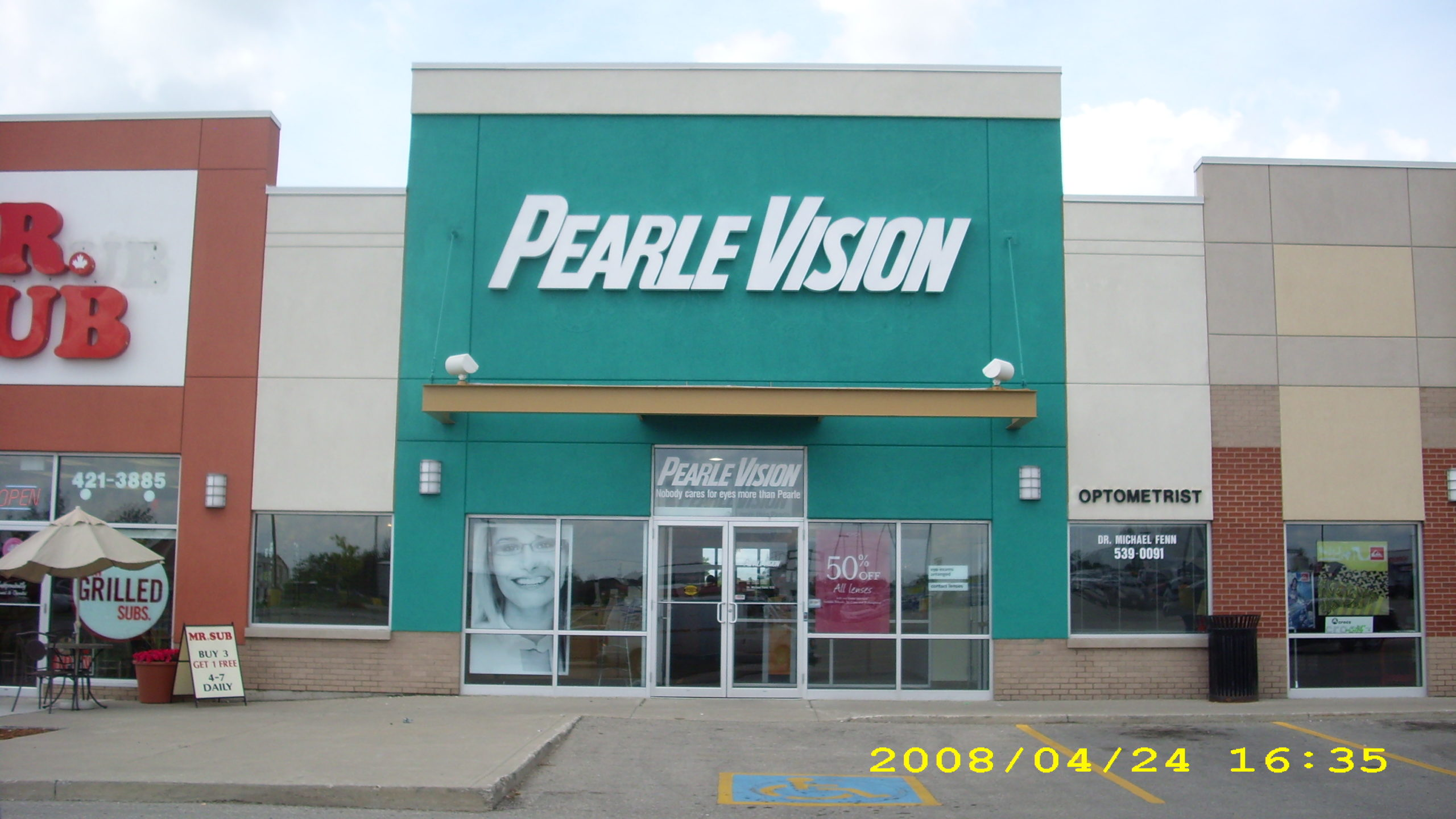erb-signs-woodstock-pearle-vision-scaled-1