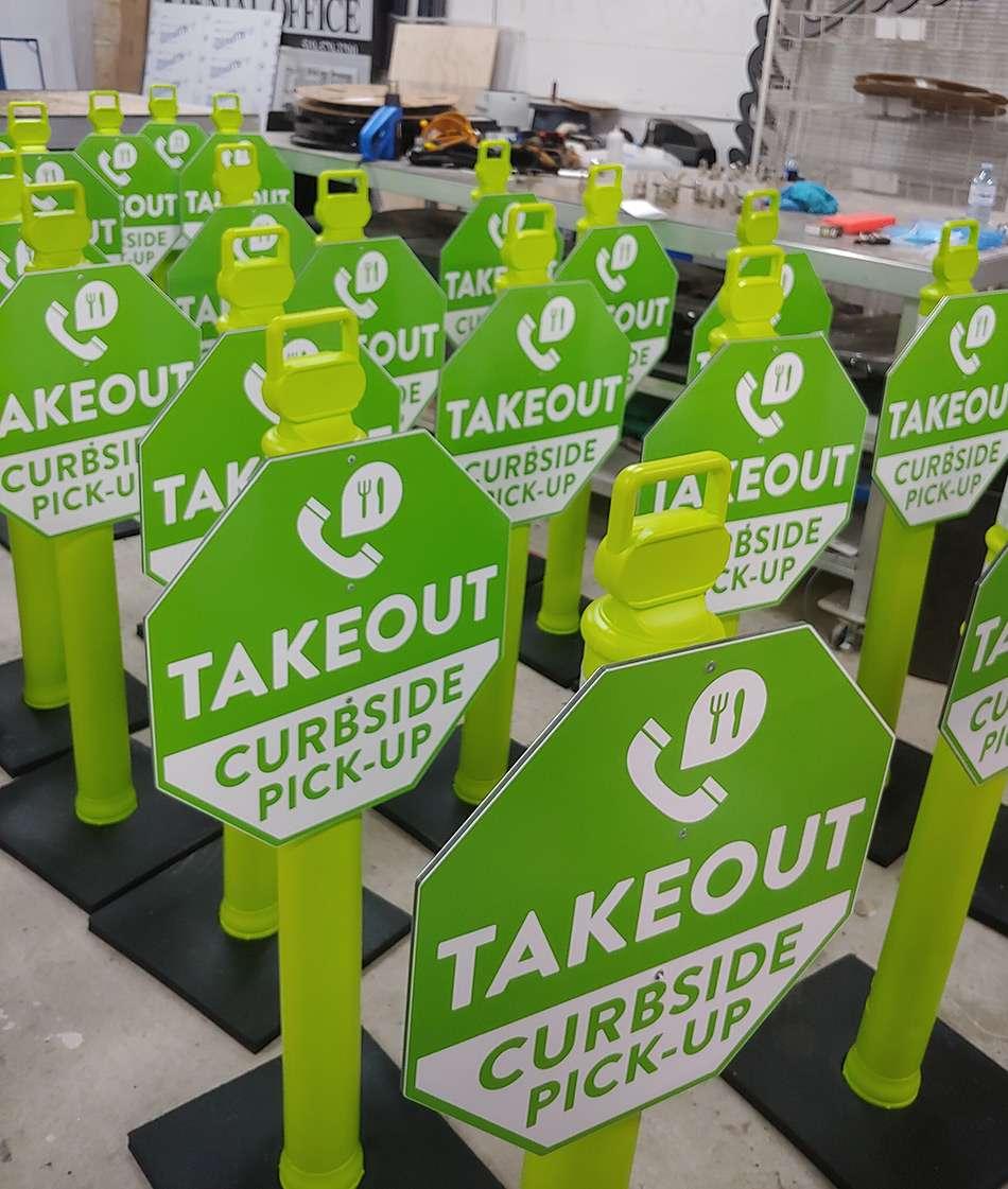 take-out2