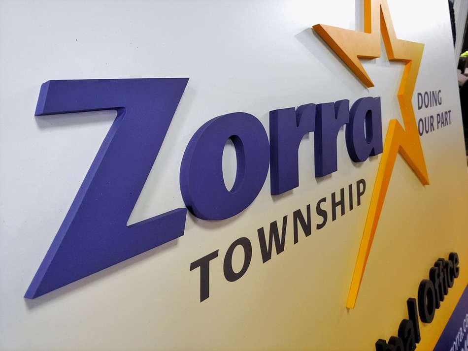 zorra1
